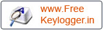 freeware keylogger download